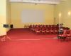 Конференц-зал пансионата Надежда